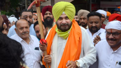Photo of punjab elections 2021: five months to go;  Who is Punjab with?  – punjab state elections 2021 congress and bjp farmers protest