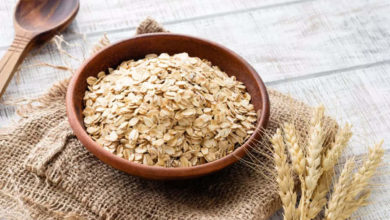Photo of Health Benefits of Oatmeal: Eat Oatmeal to Get Rid of Cholesterol – Benefits of Eating Oatmeal for Breakfast