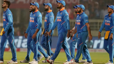 Photo of world cup playing eleven: Rohit and Rahul in the opening, Varun and Chahal as spinners;  Likely Playing in the World Cup XI