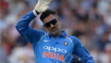 Photo of MS Dhoni: Why Dhoni after all?  Gautam Gambhir on turning the former captain into an advisor!  – gautam gambhir on ms dhonis' new role in indian team