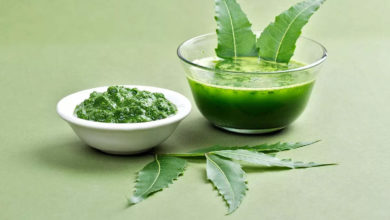 Photo of Neem Juice Benefits: Drinking Neem Juice Can Cure Diabetes – Learn About The Health Benefits Of Drinking Neem Juice