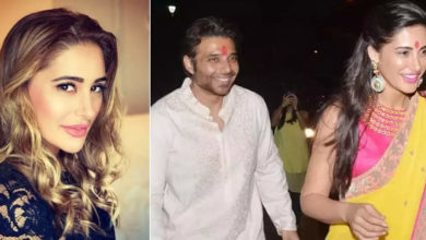 Photo of Nargis confesses in relationship with Uday Chopra for 5 years, but regrets one thing