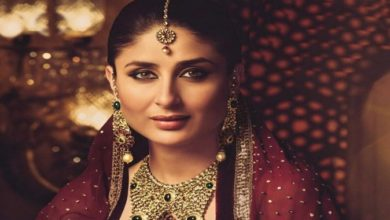 Photo of Kareena had asked for around Rs 12 crore for the role of Sita, the actress herself revealed