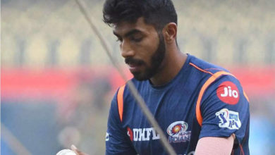 Photo of Jasprit Bumrah: There is only one batter in the IPL who can face Bumrah;  Gambhir reveals who he is!  – only ab de villiers can challenge jasprit bumrah in ipl, says gautam gambhir