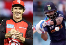Photo of world cup winner: India reaches semi-finals, does not win cup;  Brad Hogg Predicts T20 World Cup Champions – T20 World Cup 2021: Former Australian Player Brad Hogg Predicts Winner
