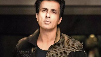 Photo of Not only Sonu Sood, these celebrities who earn crores are accused of tax evasion