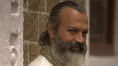 Photo of 'Sher Shah' actor Bijay Anand will not get Corona's vaccine, said- this is the biggest scam