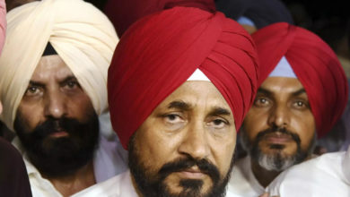 Photo of New Prime Minister of Punjab: How did a Dalit Prime Minister in Punjab come to power?  – Who is the new chief minister of punjab, charanjit singh channi?