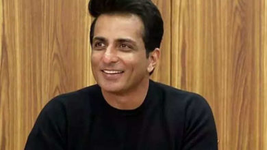 Photo of If called in Gujarat, I will also become a brand ambassador there: Sonu Sood