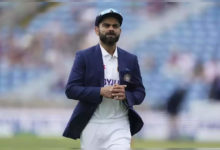 Photo of Russell said the ball was planned and thrown because Kohli missed two places and was behind in embarrassment.