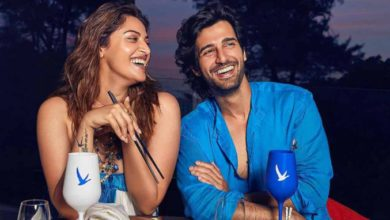 Photo of Aditya Seal and Anushka Ranjan preparing for marriage?  the first visit of the party was