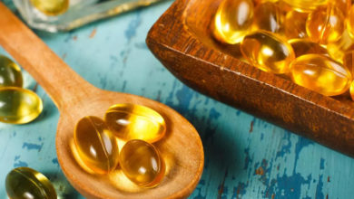 Photo of Fish oil health benefits: cholesterol lowering fish oil pill – health benefits of omega 3 fish oil supplements
