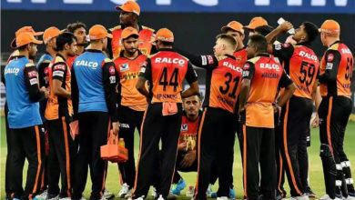 Photo of Kedar Jadhav: Is this the last IPL season for this Indian cricketer?  Fans wondering why they are playing!  – ipl 2021 twitter criticizes kedar jadhavs for poor show