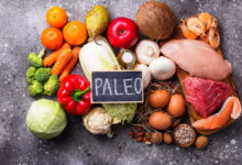 Photo of The Paleo Diet: Paleo Diet: What to Eat and Avoid on the Paleo Diet