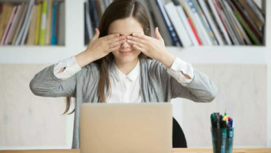 Photo of How To Reduce Eye Fatigue – Here Are Some Tips To Get Rid Of Eye Fatigue – Easy Tips To Get Rid Of Eye Fatigue
