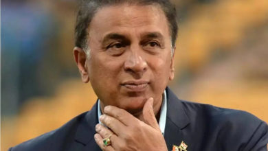 Photo of Rohit Sharma: Gavaskar Announces India's Next T20 Captain;  2 people for the position of Vice Captain !!  – sunil gavaskar chooses the next captain and vice captain of india's t20