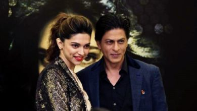 Photo of The team will go to Spain for the song of 'Pathan', will shoot more than one place, Shahrukh-Deepika