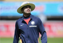 Photo of sreesanth: 'Will I do it for ten lakh rupees?'  Sreesanth Opens Mind About Gambling Controversy