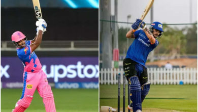 Photo of World Cup T20: Will these players be eliminated from the World Cup team?  Aakash Chopra wants to consider Sanju Samson!  – aakash chopra says india team need changes for t20 world cup team