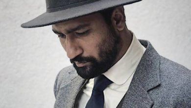 Photo of The decision to release Vicky Kaushal's film Sardar Udham Singh took a long time, but everything went well