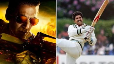Photo of Upcoming Hindi Action Drama Movies: These 5 Action Drama Movies Will Get You Excited