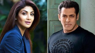 Photo of Salman To Take Rs 350 Crore For Bigg Boss, Know How Much Big Screen Stars Charge On Small Screen