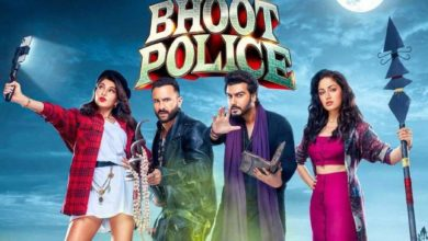 Photo of September OTT Launch: From Bhoot Police to Money Heist, These Movies and Web Series Launching in September