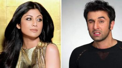 Photo of From Shilpa Shetty to Ranbir Kapoor, These 5 Bollywood Superstars Are Ready To Debut On OTT