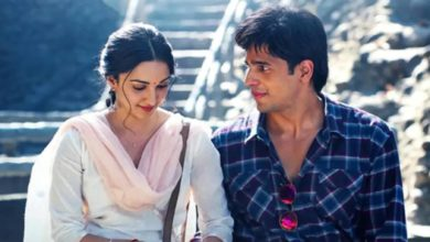 Photo of Injustice inflicted on Kiara Advani amid praise for Sidharth Malhotra in 'Shershaah'