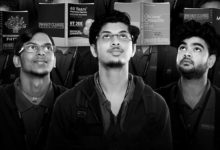 Photo of Kota Factory Season 2 Hindi Review – Emphasis is on Emotions Rather than Events