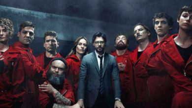 Photo of How Money Heist Became The Most Favorite OTT Show Behind Homegrown Content Like Mumbai Diaries