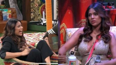 Photo of Why is there discussion about the evacuation of Nia Sharma from the Bigg Boss OTT house in 24 hours?