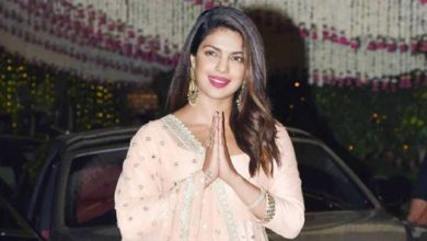 Photo of Why did Priyanka Chopra have to apologize after being criticized on social media?