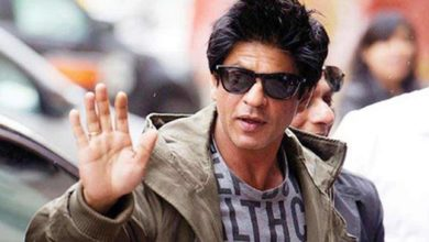 Photo of Shahrukh Khan boycotted the trend before the Pathan movie release, this is a trend too!