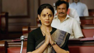 Photo of 7 best and worst things about the movie Thalaivi, which will be an excuse to see or not see the Kangana movie