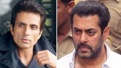 Photo of Like Sonu Sood, these actors have come under fire for income tax, so why wasn't there a fuss?