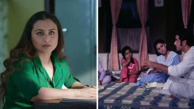 Photo of Teacher's Day: These 5 Movies About Teacher-Student Relationship Get You Excited!