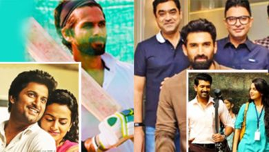 Photo of The remake of the cinema of the South is a guarantee of success, Bollywood awaits these 5 films