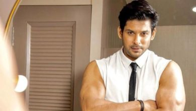 Photo of Why is Cooper Hospital the target of social media after Sidharth Shukla's death?