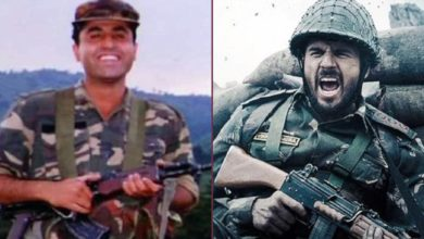 Photo of Now it is confirmed, the success of the film Shershaah is love for Vikram Batra