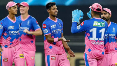Photo of CSK vs PBKS Preview: Rajasthan, KKR with play-off hopes to come back with a bang;  Against Chennai Punjab – ipl 2021 chennai super kings vs punjab kings match preview