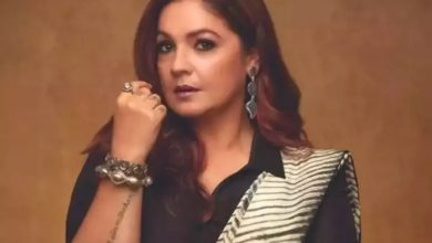 Photo of Pooja Bhatt risked the life of an NCB informer?  The actress said- tell them to stop taking selfies