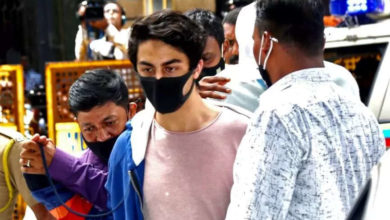 Photo of What is in Aryan Khan's WhatsApp chat?  Prosecutor's statement against NCB's claim