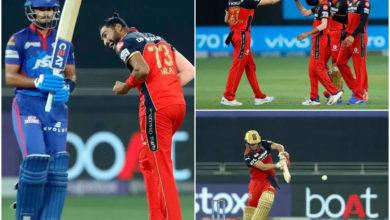 Photo of royal challengers bangalore: this time the title is for Bangalore himself, here are the reasons;  Sweat in the Delhi playoffs!