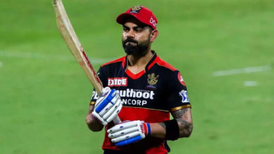 Photo of Not just Virat Kohli, these 3 captains will not be seen next season;  Big changes are coming !!