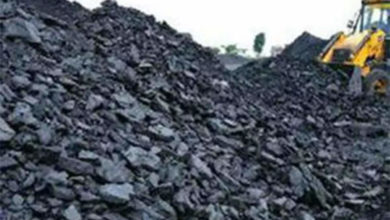 Photo of Coal crisis in India: Coal will no longer be delivered to everyone;  Coal India – Coal India temporarily suspends supply to non-electric customers