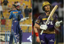 Photo of ipl flop eleven: 3 India World Cup squads including Pandya, Captain Morgan;  This is failure XI in IPL – aakash chopra reveals the underperforming elf of ipl 2021