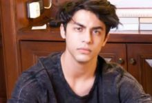 Photo of Aryan Khan's security in jail was beefed up and he was sent to a special barracks