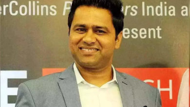 Photo of Without Indian superstars, Aakash Chopra with the best XI in IPL: report on aakash chopra chooses his best ipl eleven