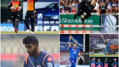 Photo of t20 world cup 2021: these four players will surround the batsmen in the world cup, an Indian